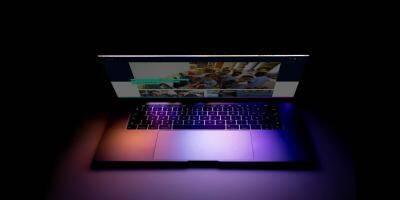 Gardez l'esprit déconfiné avec l'offre numérique Nice-Matin