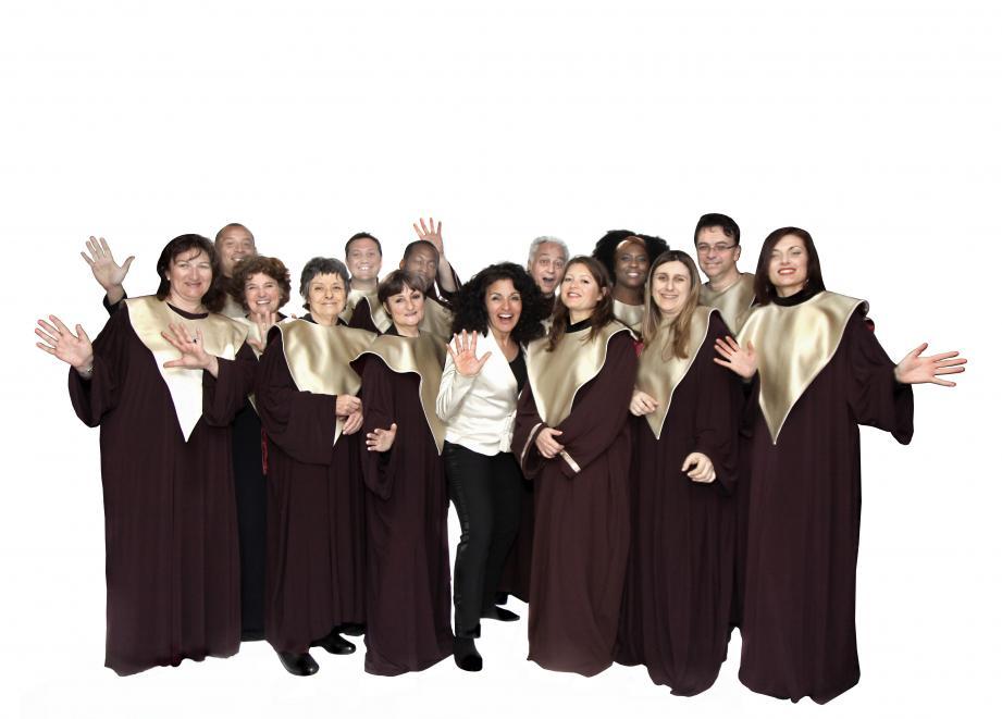 1. Concert caritatif de gospel au Casino Terrazur, ce soir, à Cagnes. 2. Vide-dressing « So Chic », dimanche, à Cagnes 3. Théâtre interactif, ce soir, à Saint-Paul.