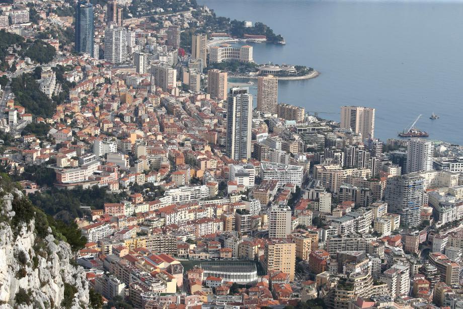 Même sur un petit territoire comme Monaco, les cas de traite d'êtres humains existent.