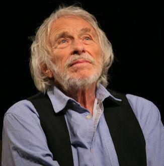 Pierre Richard à l'affiche des Arts d'azur le 20 mars.