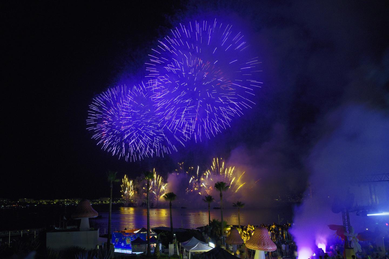 Italie: Martarello Group Srl le 21 juillet.