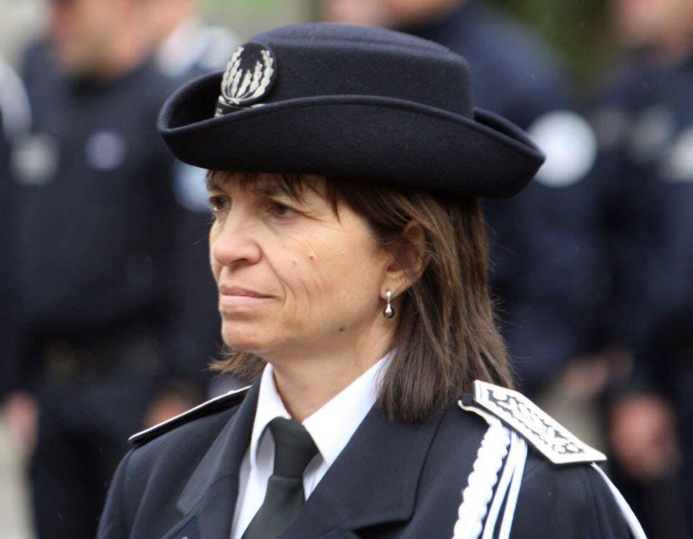 Nadine Le Calonnec.