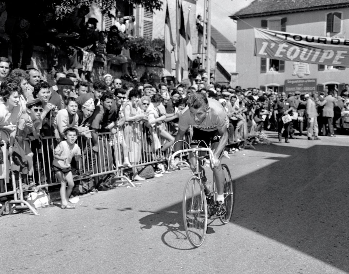 Jacques Anquetil,