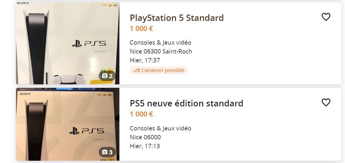500 euros de plus pour ces deux-là.