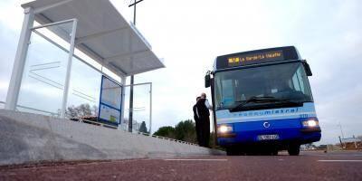 """Semaine européenne de la mobilité: le """"Collectif tramway"""" réclame au maire de Toulon... un tramway"""