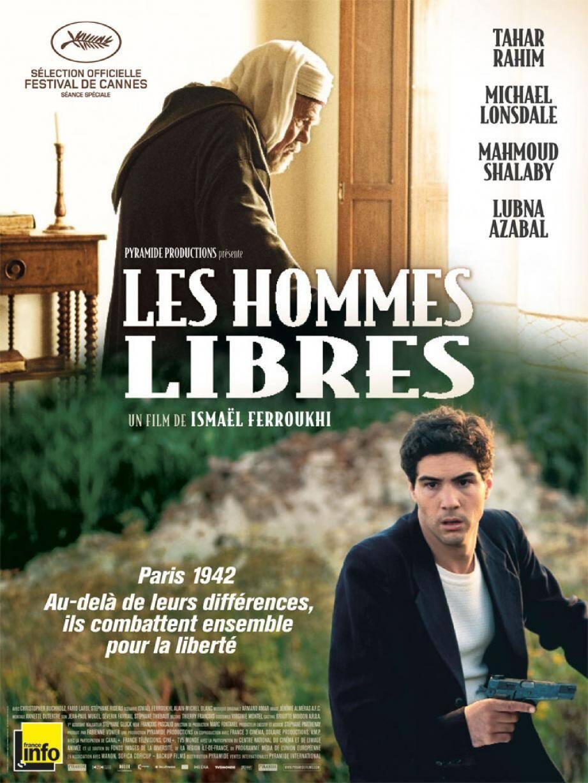 Louise Bourgoin et Pio Marmaï : candidats au César du plus beau couple de cinéma de l'année(Photo prod)