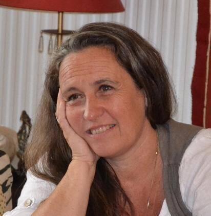 La concertation publique s'est transformée en recueil de doléances à l'encontre de Marie-Christine Throuret, entourée ici de Dominique Cesarini, adjoint à l'urbanisme, et Catherine Estellon du cabinet d'études Es-pace.