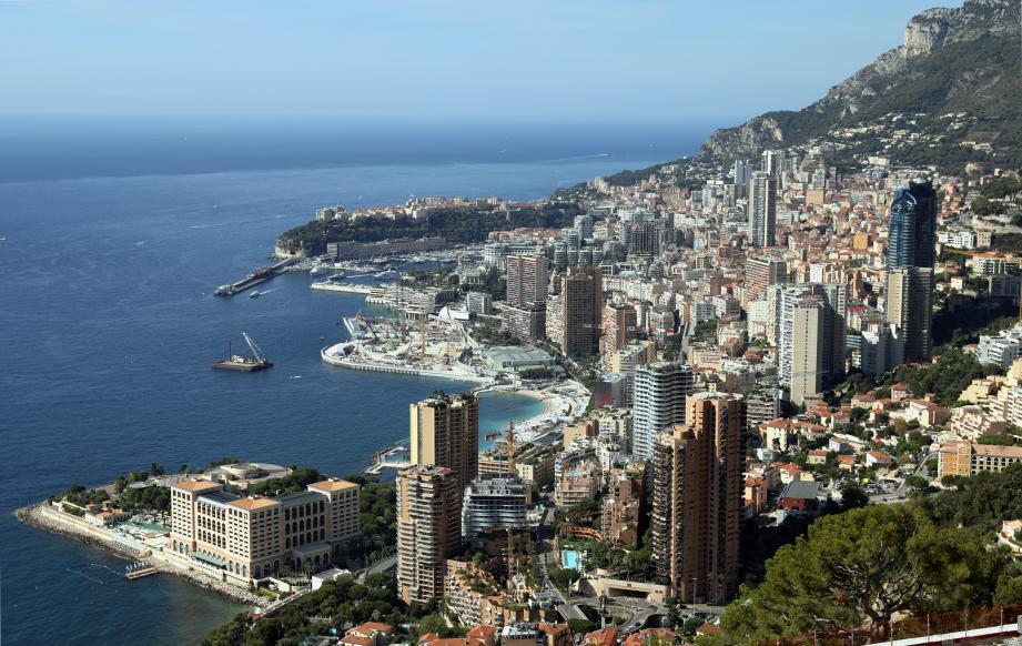 75 millions d'euros de fonds vont être alloués pour relancer l'économie à Monaco
