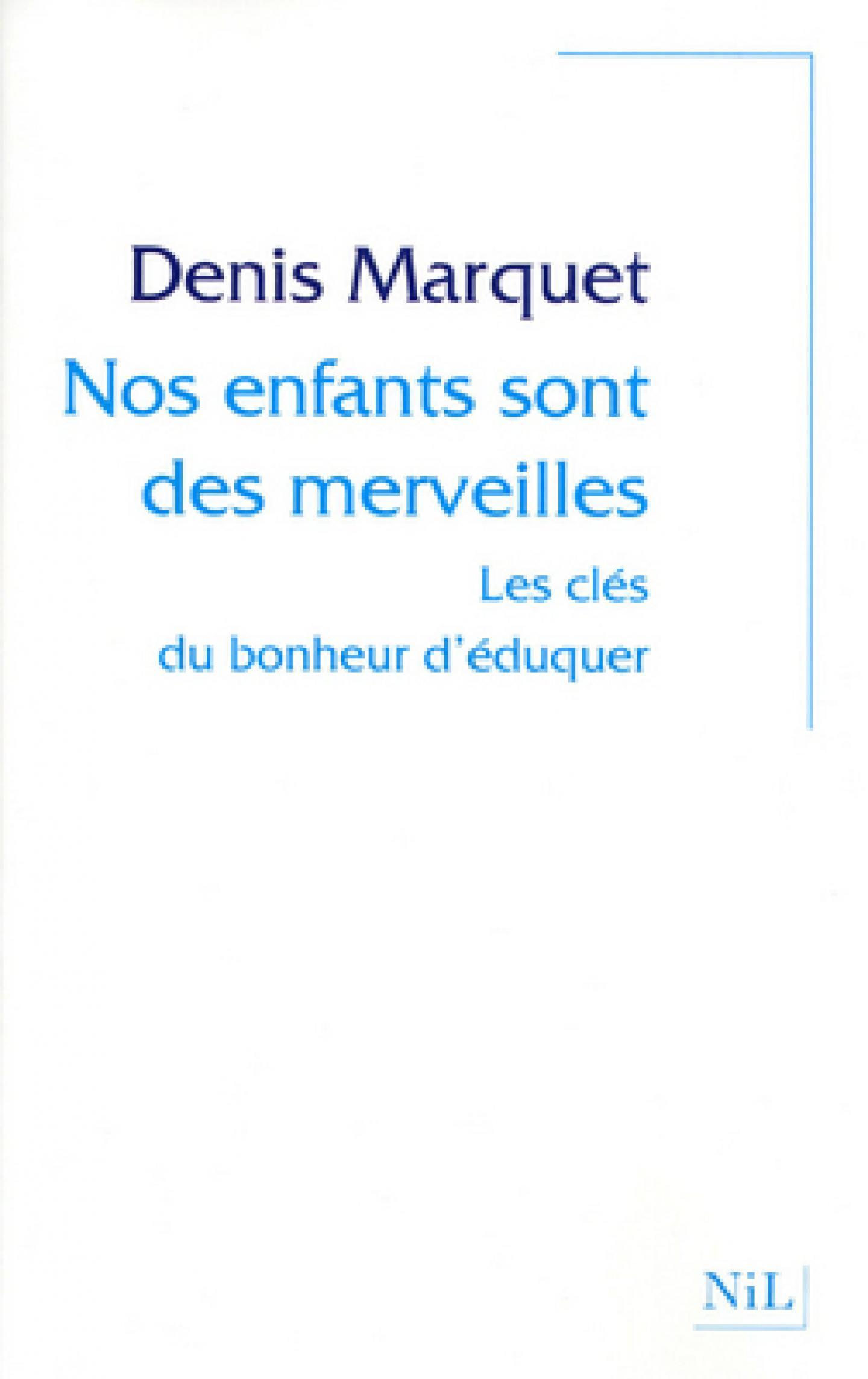 L'expert Jean-Baptiste Wiroth, Docteur en Sci - 16144561.jpg