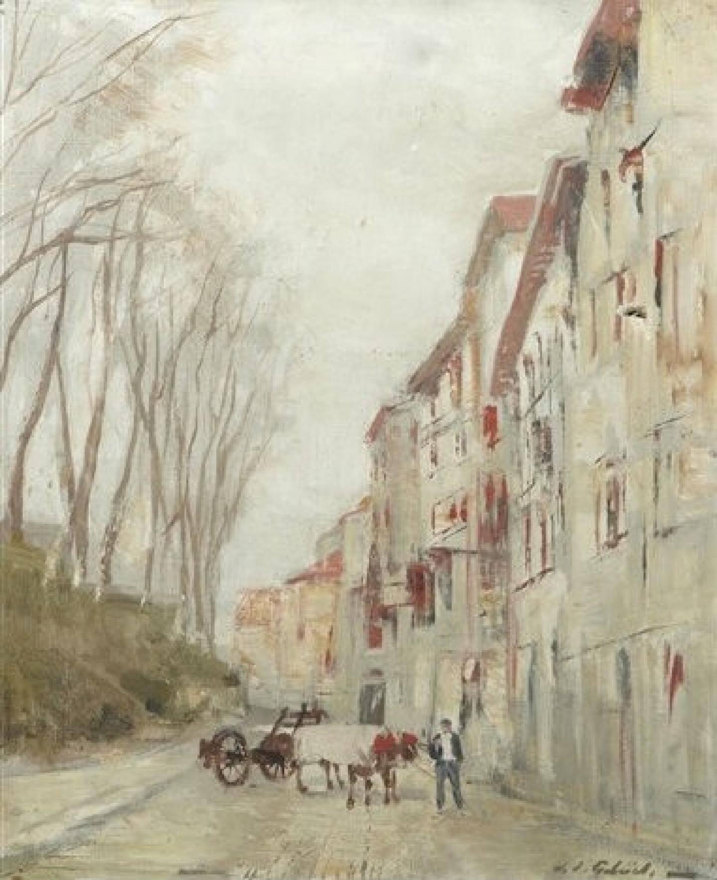 Un peintre impressionniste égaré dans le pay - 30553646.jpg