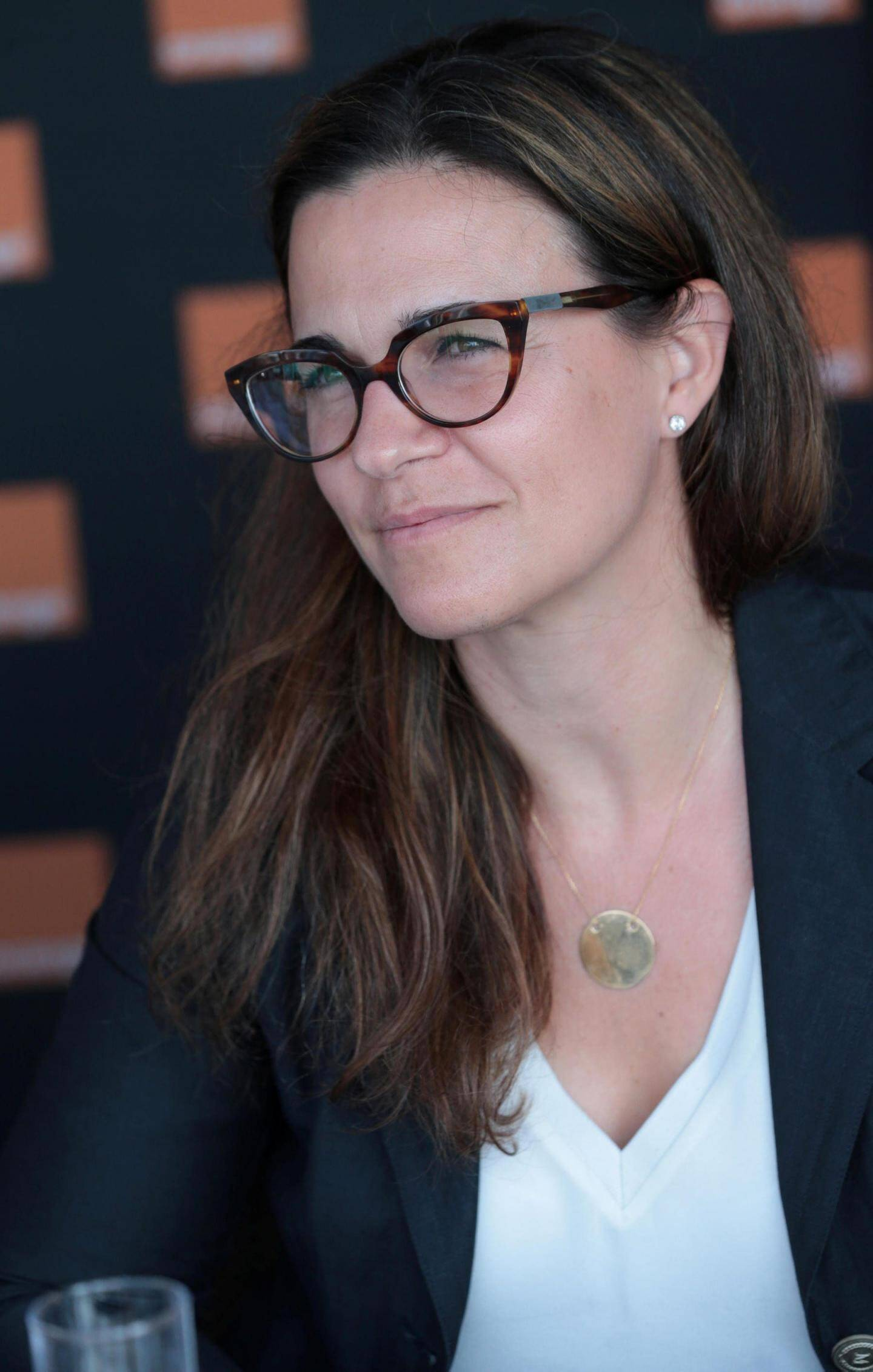 Marie-Pauline Asquiedge,Crédit Agricole Provence Côte d'Azur.