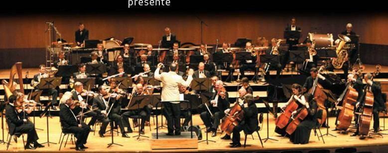 Orchestre des solistes de Monte-Carlo