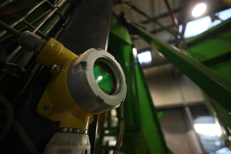 Les mini-centrales produisent entre 500 kW/t et 5MW/t, ce qui permet de chauffer entre 200 et 2.000 personnes.