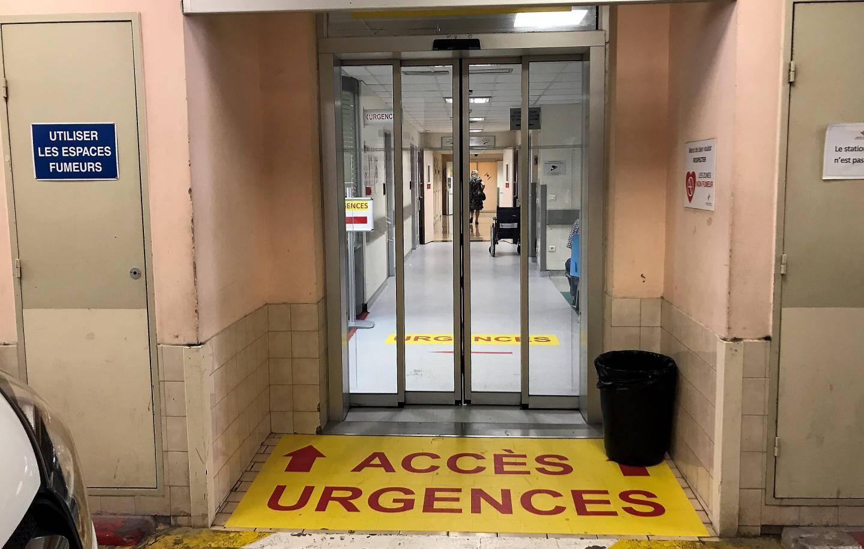 L'idée du circuit court consiste à sortir les patients les plus légers du circuit des urgences et les orienter vers un médecin de l'hôpital.