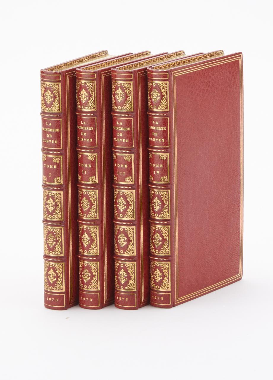 Une première édition de Dante Alighieri. Valeur entre 15 000 et 25 000 euros. (DR)