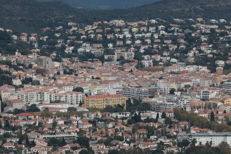 Le trafic de drogue et la rivalité entre dealers arrivent devant la cour d'assises du Var, trois ans après un règlement de comptes à Hyères.