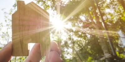 #ECOQUARTIERS: l'investissement immobilier responsable qui répond au besoin des locataires!