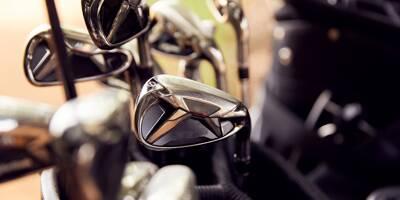 Golfeurs, améliorez votre jeu avec ces 5 astuces!
