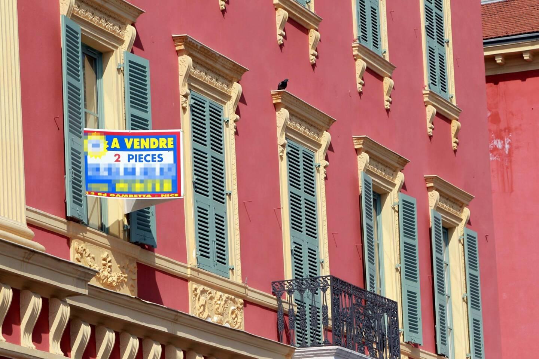 L'immobilier demeure un marché globalement dynamique dans le Var, en dépit des difficultés.
