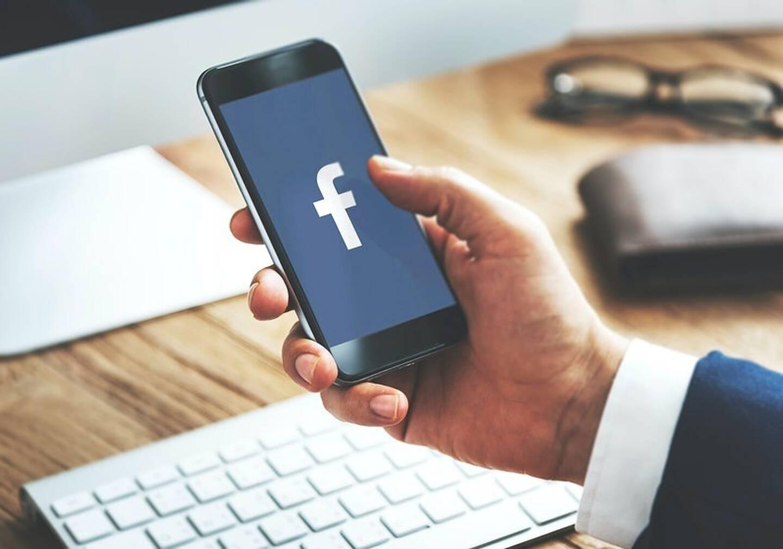 Des données Facebook piratées