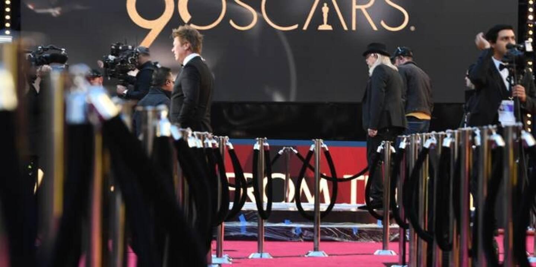 Les nominations aux Oscars 2021 sont tombées.