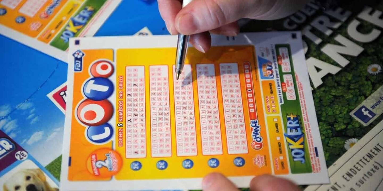 Le gagnant du jackpot de Noël (19 M€ !) reste introuvable.