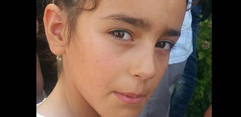 """Maëlys De Araujo, 8 ans, avait disparu en 2017 lors d'un mariage en Isère. Rapidement suspecté, Nordahl Lelandais a avoué quelques mois plus tard avoir tué """"involontairement"""" la fillette."""