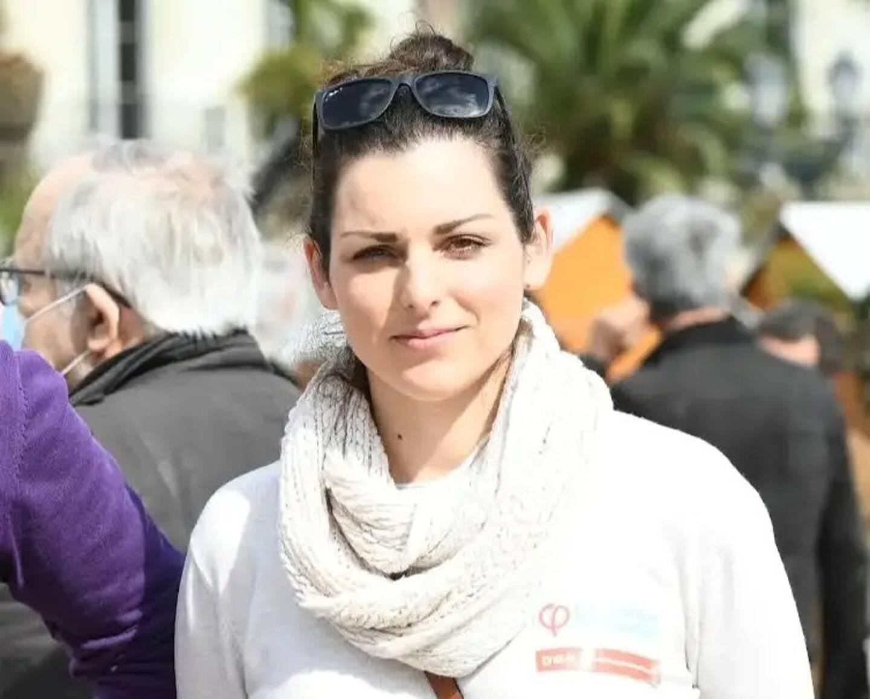 """"""" Nous n'allons pas rajouter de la confusion au chaos qui règne en Paca"""", affirme Marina Mesure."""