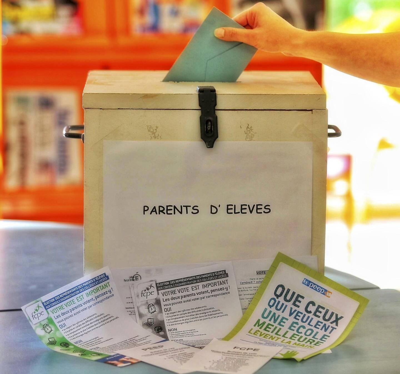 Impliquer les familles en les faisant adhérer à des associations de parents d'élèves pourrait être la voie pour restaurer la confiance avec l'école.
