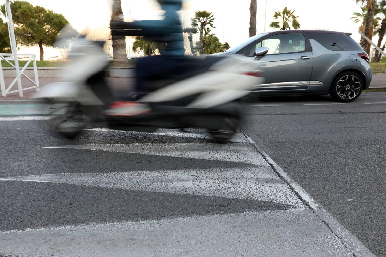 Les ralentisseurs sont parfois la bête noire des usagers de la route