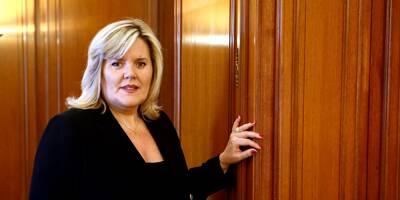 """Harkis: la députée Michèle Tabarot accuse Emmanuel Macron de """"duplicité flagrante"""""""
