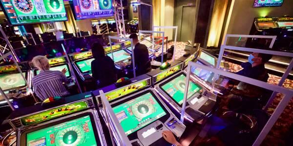 casino Barrière 29/12