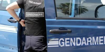 Un gite transformé en discothèque clandestine près de Toulouse: deux gardes à vue