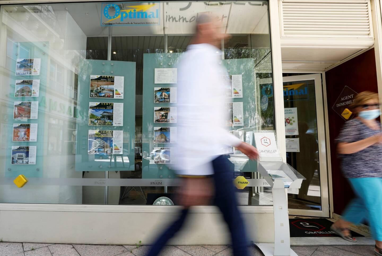 En 2020, il y a eu 25 000 ventes sur le département, majoritairement des appartements achetés par des Français.