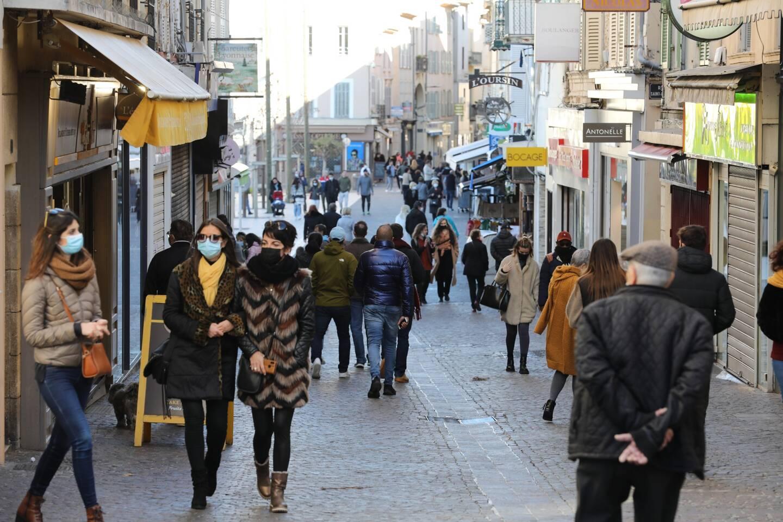 La piétonnisation des rues est-elle favorable aux commerces ?