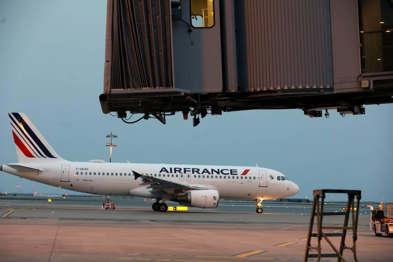 Une activité réduite de 68% en 2020 (soit 4,5 millions de passagers), un début d'année 2021 peu glorieux, les aéroports de la Côte d'Azur ont souffert de la pandémie de Covid-19.