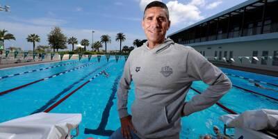 """PODCAST - Oeil de coach: """"Quand tu es un ancien champion, tu as une pression supplémentaire"""", les confidences de Franck Esposito"""