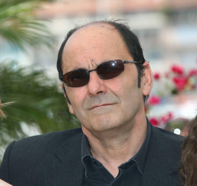 L'acteur, scénariste et réalisateur Jean-Pierre Bacri vient de mourir à l'âge de 69 ans.