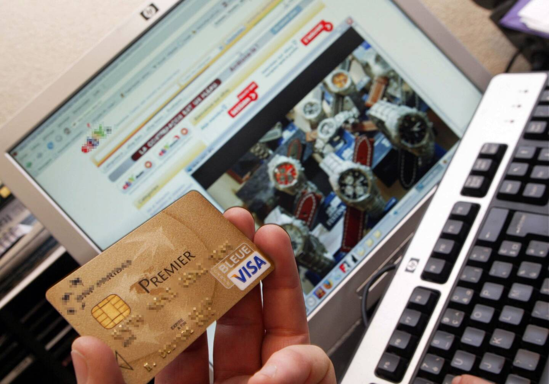Faire du shopping sur internet devrait devenir plus sûr:de nouvelles normes de sécurité pour les paiements en ligne entrent en vigueur à partir de samedi et vont progressivement être adoptées par les commerçants.