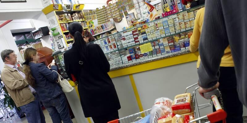 Est Ce Qu On Peut Aller Acheter Des Cigarettes En Italie Nice Matin