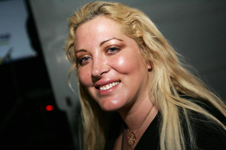 L'ancienne gagnante de Loft Story Loana Petrucciani a été hospitalisée ce lundi 22 février dans un état grave à Hyères.