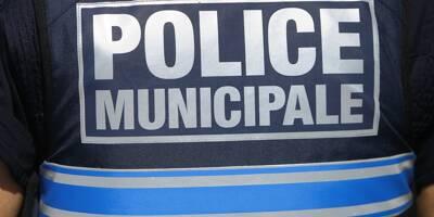 Un policier se fait mordre lors d'une interpellation au Cannet