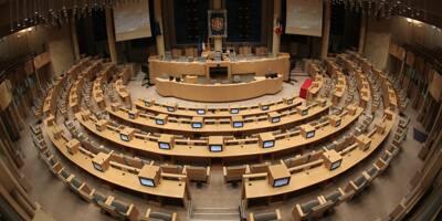 Régionales: les Verts font un choix d'autonomie écologique qui inquiète le Parti socialiste...