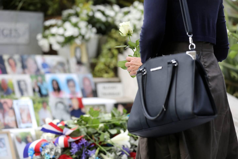 86 personnes ont perdu la vie lors de ce 14 juillet 2016 à Nice.