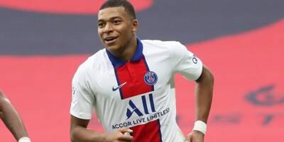 Coupe de France: le PSG attend l'AS Monaco ou Rumilly en finale