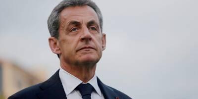 """""""Entre alliés, ça ne se fait pas""""... La réaction de Nicolas Sarkozy à l'affaire des sous-marins"""