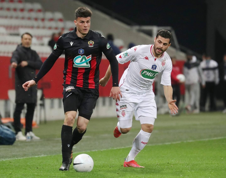 Daniliuc sera titulaire ce dimanche face à Nantes.