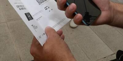 Le Var sera-t-il concerné par l'assouplissement du pass sanitaire souhaité par le gouvernement?