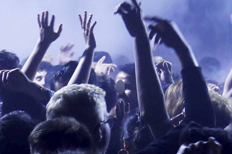 La fête clandestine se déroulait dans un établissement de type Appart'Hôtel (Photo illustration F. Vignola)