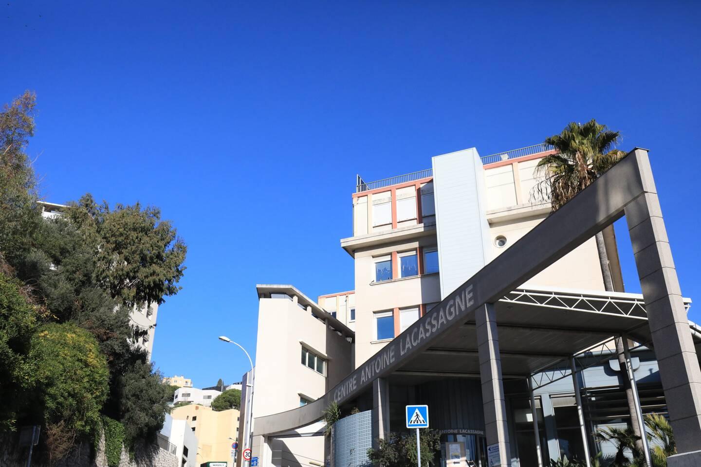 Le Centre Antoine Lacassagne de Nice est le 17e centre de lutte contre le cancer créé en France.